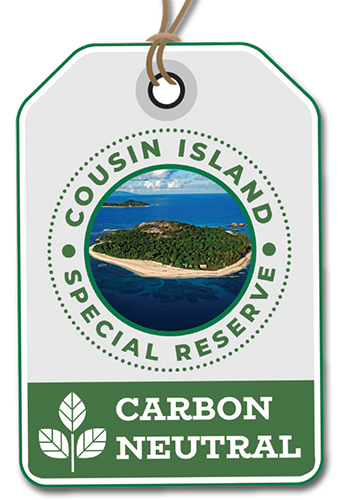 carbon neutral label 18